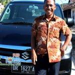 Sewa Mobil di Lombok Lengkap Dengan Supir Profesional