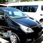 Sewa Mobil di Lombok Hemat Beserta Supir Dan Bensin