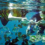 3 Tempat Wisata di Lombok yang Menarik dan Memukau