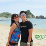 5 Pantai di Lombok Bernuansa Eksotis dan Romantis