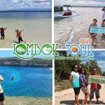 Tips Liburan ke Lombok Agar Lebih Berkesan dan Menyenangkan