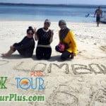 Wisata Lombok Timur yang Mempesona Akan Keindahannya