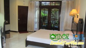 hotel graha beach