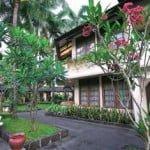 Hotel di Lombok Mataram Yang Bisa Anda Gunakan Saat Liburan