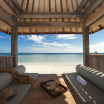 Hotel Murah Di Pulau Gili Lombok