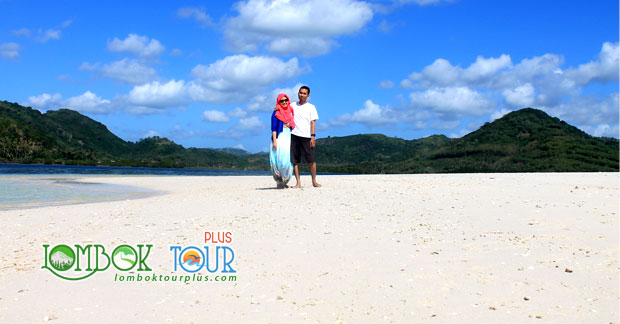 Lombok Tour and Travel