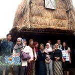 4 Keunikan Paling Mengesankan dari Desa Sade Lombok
