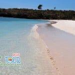3 Tempat Favorit di Lombok Menarik Dikunjungi