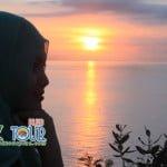 Ini Dia 3 Wisata Pantai Di Lombok Yang Membuat Anda Ngiler