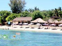 5 Tempat Wisata Recomended untuk Lombok Tour 1 Hari Anda