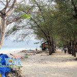 WOW!! Ini Dia 3 Gili Lombok Yang Wajib Anda Kunjungi