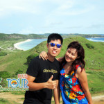 Pilihan Tempat Wisata di Lombok Tengah Yang Wajib Dikunjungi
