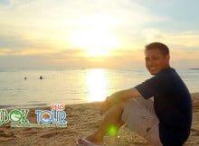 Lombok Tour Pilihan Yang Tepat Saat Liburan