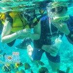 9 Destinasi Wisata Lombok Paling Populer