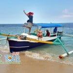Ayoo Nikmati Wisata Pulau Lombok Bersama Lombok Tour Plus