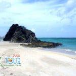keindahan Pantai Kuta Lombok Yang Wajib di Ketahui