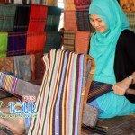 Keindahan Pulau Lombok yang Yang Wajib Anda Ketahui