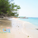Menghilangkan Stress Dengan Menikmati Wisata Gili Meno Lombok