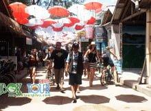 3 Gili di Lombok yang Menawan dan Harus Dikunjungi