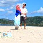 KeeksotisanTempat Wisata Lombok Yang Wajib Dikunjungi