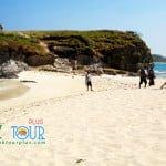 Sejuta Pesona Pantai di Lombok yang Wajib Dikunjungi