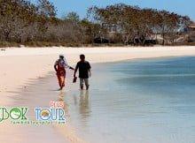 5 Tempat Yang Dapat Anda Pilih Untuk Paket Wisata Liburan Ke Lombok