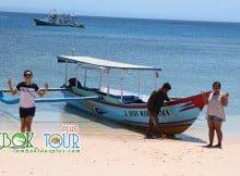 Asiknya Wisata Lombok Bersama Lombok Tour Plus