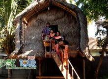 Nama Rumah Adat Lombok Yang Menarik Untuk Dikenali