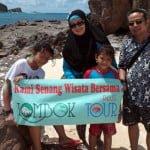 Akan Berlibur ke Lokasi Wisata Pantai Lombok? Baca Ini Dulu!