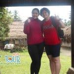 Ini Dia Wisata Desa Senaru Lombok Yang Unik