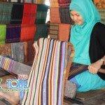 Ini Dia Keunikan Rumah Adat Khas Desa Sade Lombok