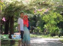 Surga Wisata Gili di Lombok yang Memukau dan Menyenangkan