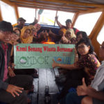 Serunya Wisata di Lombok Bersama Lombok Tour Plus