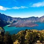 Tempat Wisata Terfavorit Di Lombok Yang Wajib Dikunjungi