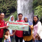 Berbagai Destinasi Wisata Lombok Terbaru dan Terpopuler
