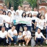 Sejarah Singkat Wisata Pura Lingsar Lombok
