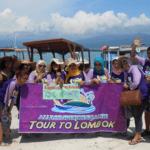 Berbagai Destinasi Tempat Wisata di Lombok Nan Eksotis