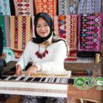 Menilik 3 Keunikan Desa Sukarara di Pulau Lombok