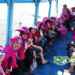 Liburan Pulau Lombok yang Seru dan Menyenangkan