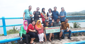 wisata di Lombok selain pantai