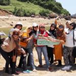 8 Pesona dari Wisata Lombok yang Bikin Pengunjung Tercengang
