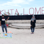 Tour Lombok Pilihan Terfavorit Wisatawan Yang Populer