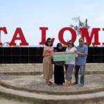 Wisata Pantai Kuta Lombok Yang Menakjubkan