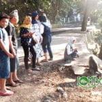 Objek Wisata Di Lombok Yang Menarik dan Menyenangkan