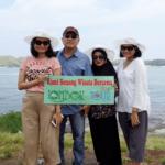 Ini Dia Tempat Wisata Lombok Yang Eksotis