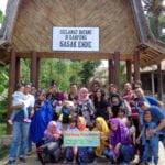 Testimonial Ibu Dewi Ekawulan