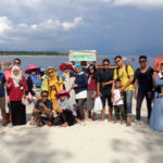 Ini Dia Wisata Lombok Yang Wajib Dikunjungi