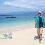 Wisata Gili Meno Surganya Pulau Lombok