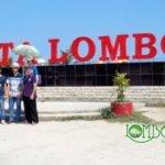 Destinasi Pantai Indah di Lombok yang Wajib Dikunjungi