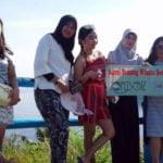 Beragam Tempat Wisata Lombok Barat